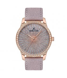 Trendy DK.1.12539-2 дамски часовник