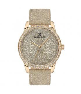 Trendy DK.1.12539-3 дамски часовник