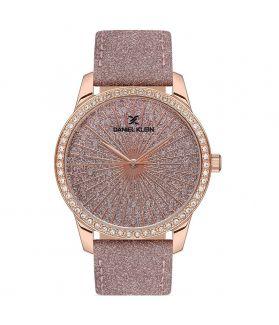 Trendy DK.1.12539-4 дамски часовник