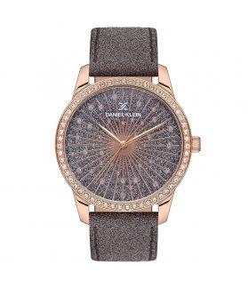 Trendy DK.1.12539-5 дамски часовник