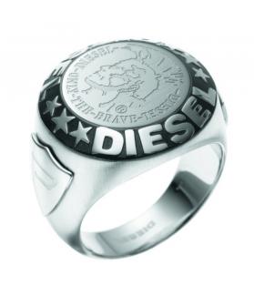 RING DX0182040 190 мъжки пръстен