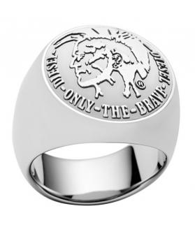 RING DX0693040 200 мъжки пръстен