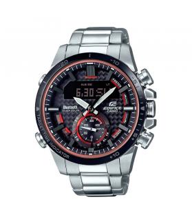 Edifice  ECB-800DB-1AEF мъжки часовник