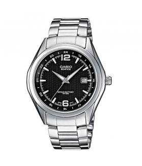 Edifice EF-121D-1AVEF мъжки часовник