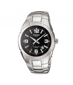 Edifice EF-125D-1AVEF мъжки часовник