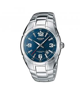 Edifice EF-125D-2AVEF мъжки часовник