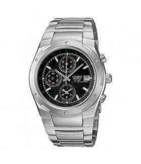 Edifice EF-511D-1AVEF мъжки часовник