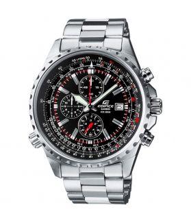 Edifice EF-527D-1AVEF мъжки часовник