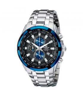 Edifice EF-539D-1A2VEF мъжки часовник
