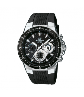 Edifice EF-552-1AVEF мъжки часовник