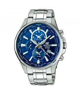 Edifice EFR-304D-2AVUEF мъжки часовник