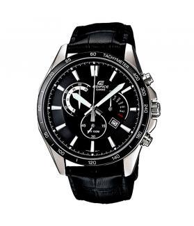 Edifice EFR-510L-1AVEF мъжки часовник