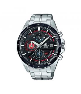 Edifice EFR-556DB-1A мъжки часовник