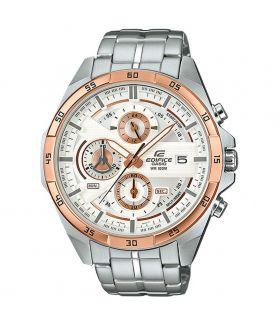Edifice EFR-556DB-7A мъжки часовник
