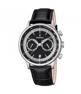 Elegance F16893/8 мъжки часовник