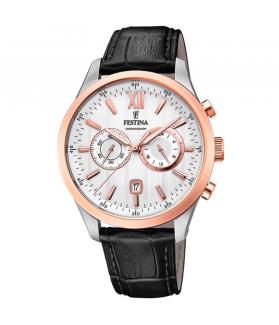 Chronograph F16997/1 мъжки часовник