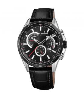 Chronograph F20201/4 мъжки часовник