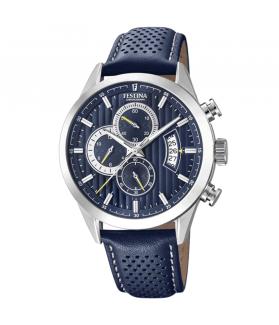 Chronograph F20271/5 мъжки часовник