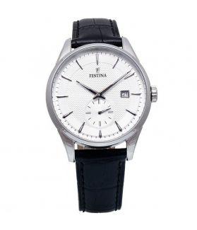 Retro F20277/1 мъжки часовник