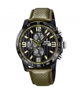 The Originals F20339/2 мъжки часовник
