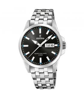 Classic F20357/2 мъжки часовник