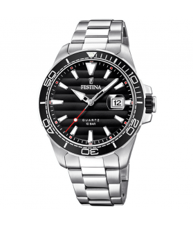Prestige F20360/2 мъжки часовник