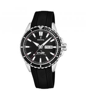 Diver F20378/1 мъжки часовник