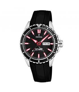 Diver F20378/2 мъжки часовник