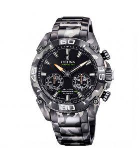 Chronograph F20545/1 мъжки часовник