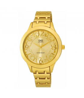 Collection F477-003Y дамски часовник