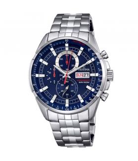 Chronograph F6844/3 мъжки часовник