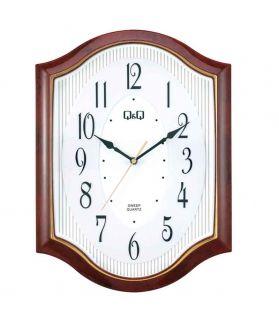 Collection 0256K502Y Стенен часовник