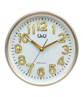 Collection 0310H501Y Стенен часовник