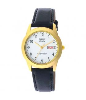 Collection A160-104Y мъжки часовник
