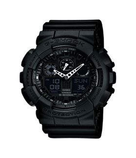 G-shock GA-100-1A1ER мъжки часовник
