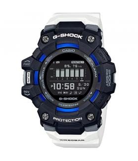 G-Shock GBD-100-1A7ER мъжки часовник