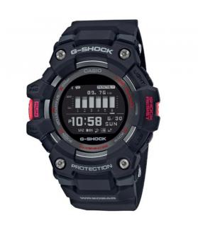 G-Shock GBD-100-1ER мъжки часовник