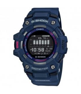 G-Shock GBD-100-2ER мъжки часовник