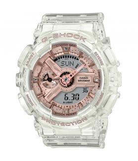 G-Shock GMA-S110SR-7AER дамски часовник