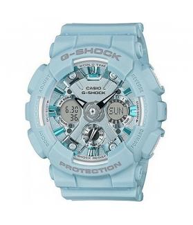 G-Shock GMA-S120DP-2AER дамски часовник