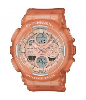 G-Shock GMA-S140NC-5A1ER дамски часовник