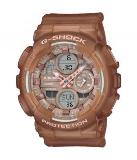 G-Shock GMA-S140NC-5A2ER дамски часовник