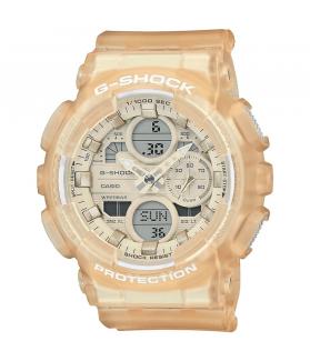 G-Shock GMA-S140NC-7AER дамски часовник