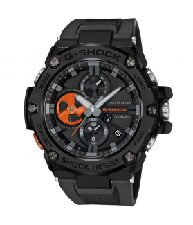 G-shock GST-B100B-1A4ER мъжки часовник