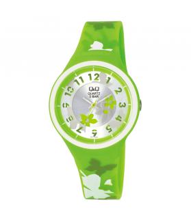 Collection GW77J005Y детски часовник