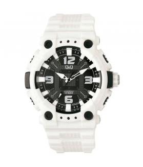 Collection GW82J003Y унисекс часовник