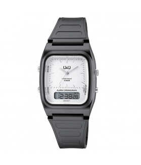 Collection GZ04J001Y мъжки часовник