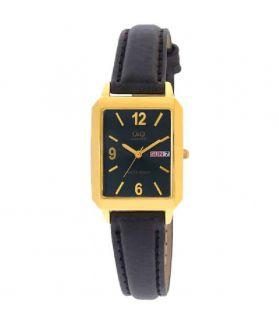 Collection A163-105Y дамски часовник