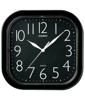 Collection IQ-02S-1DF стенен часовник