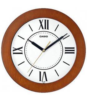 Collection IQ-126-5BDF стенен часовник
